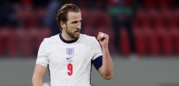 Análisis: ¿Cuál es el equipo ideal para Harry Kane?