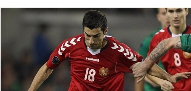 Mkhitaryan/uefa.com