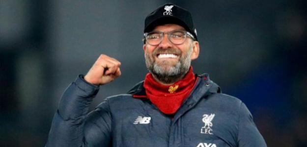 Rumores de fichajes: Los 6 centrales que sigue de cerca el Liverpool