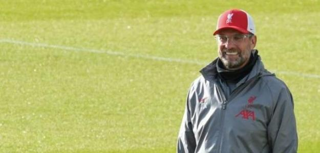 El 'próximo Vincent Kompany' está en la mira del Liverpool