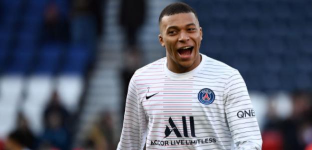 El PSG traslada una nueva oferta de renovación a Kylian Mbappé |  Fichajes.net