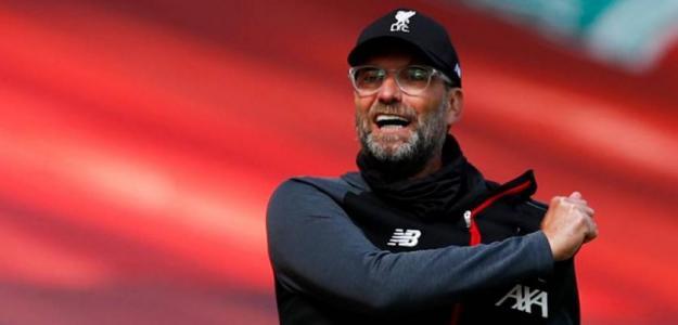 La enorme inversión que va a recibir el Liverpool / Foxdeportes.es