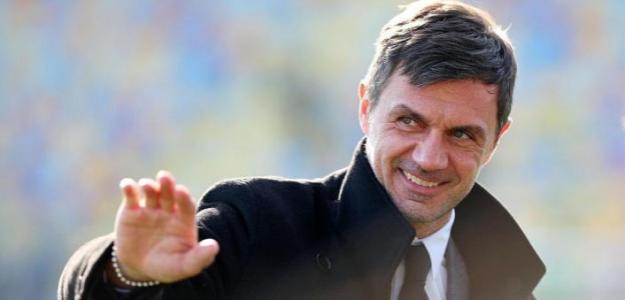 La estrella de la Premier que quiere fichar el Milán / SoyCalcio.com