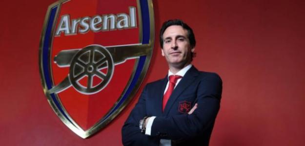 La exigencia del Arsenal a Koscielny / Arsenal.com