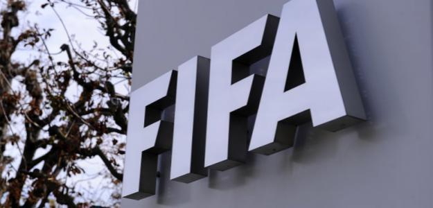 La FIFA aprueba los cinco cambios por partido / FIFA.com