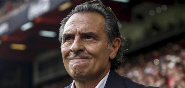 La Fiorentina planea repescar a uno de sus mejores ex futbolistas / Gazzetta.it