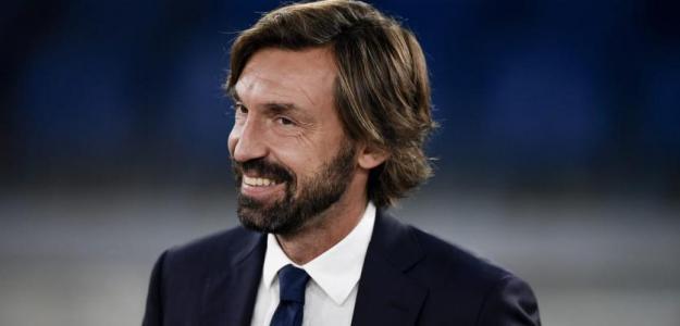 La Juventus 'pasa' de Haaland, tiene otro plan entre manos / Juventus.com