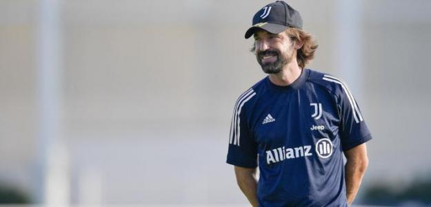 La Juventus recibe un ofrecimiento de calidad para su defensa / Cadenaser.com