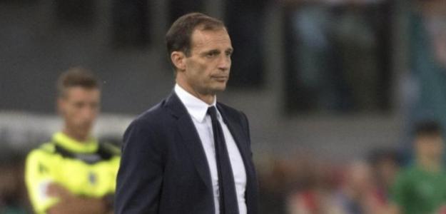 La Juventus y el Barcelona tienen un objetivo en común / Record.com