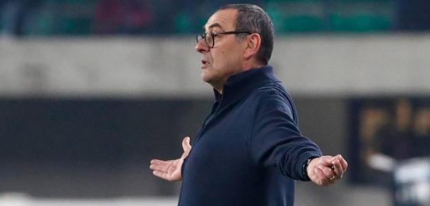 La Juventus desea el fichaje de tres jugadores del Chelsea / Foxsports.com