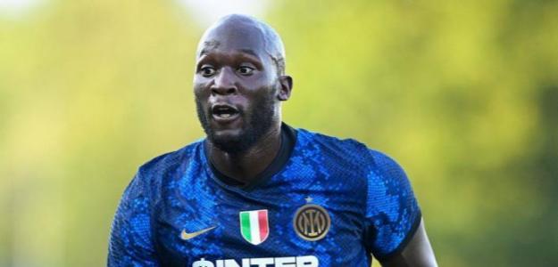 La oferta millonaria del Chelsea que ha rechazado el Inter por Lukaku