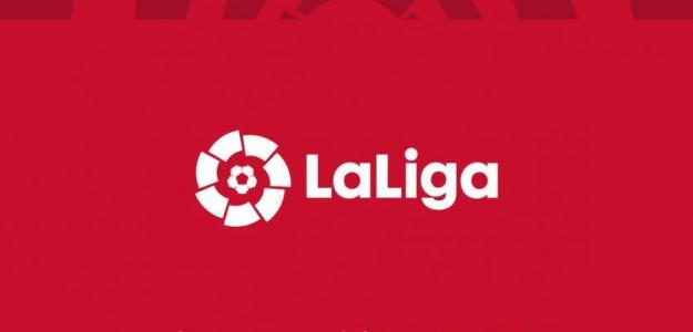 Acuerdo de 2.700 millones para salvar el mercado de fichajes de LaLiga