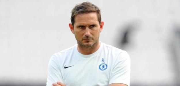 El Chelsea estudia el fichaje de otro central. Foto: calcionews24.com