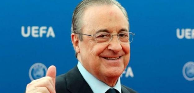 Las cinco ventas que debe realizar el Real Madrid / Okdiario.com