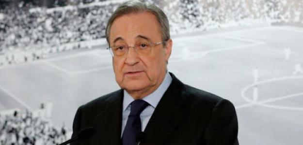 Las dos bajas seguras del Real Madrid para el próximo verano / Telemadrid.es