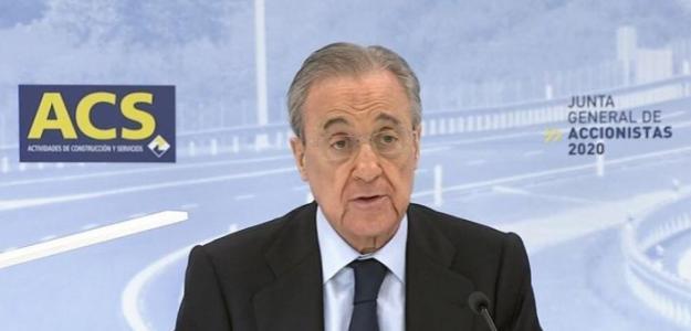 Las dos ventas de las que se arrepiente el Real Madrid / Elmundo.es