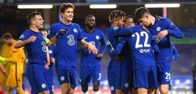 Las cinco ventas que quiere cerrar el Chelsea en verano