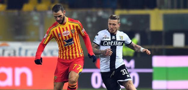 Última oportunidad para el Lecce