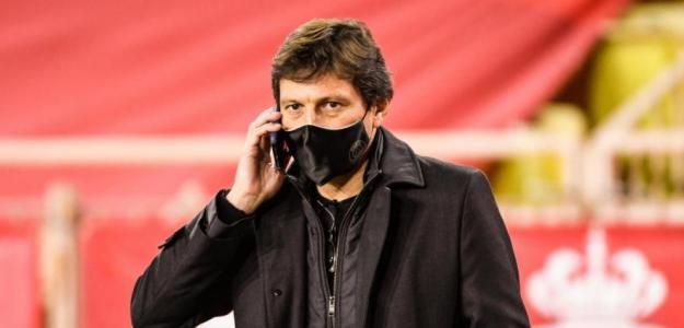 El PSG avanza en el fichaje de un jugador del Betis. Foto: onzemondial.com