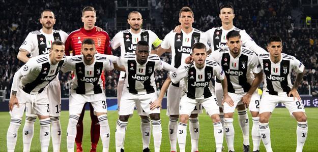Mario Mandzukic probablemente deje la Juventus / livefutbol.com