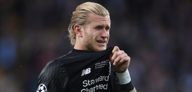 Los cuatro peores jugadores de la temporada pasada / BBC.co.uk