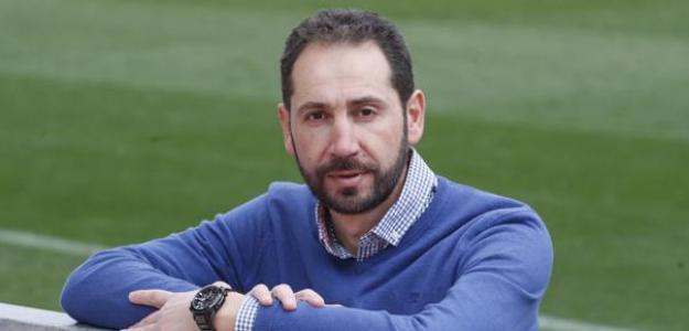Los dos delanteros que sigue el Espanyol para el mercado de enero / ABC.es