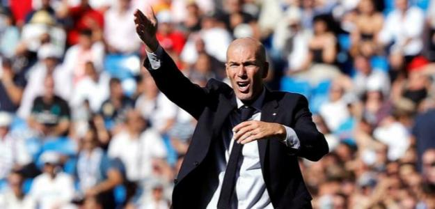 Los futbolistas del Real Madrid que aún no han caído lesionados / Eldesmarque.com