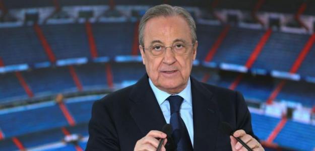 Los ocho jugadores que no merecen seguir en el Real Madrid / Lasexta.com