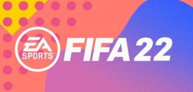 Los problemas de FIFA 21 que deben arreglar en FIFA 22 / EASports