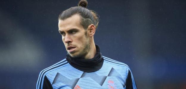 Los términos del acuerdo entre Totteham y Real Madrid por Bale / Cadenaser.com