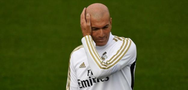 Los tres futbolistas que debe repescar el Real Madrid / skysports