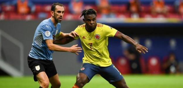 Los dos fichajes que quiere hacer el Inter si venden a Romelu Lukaku