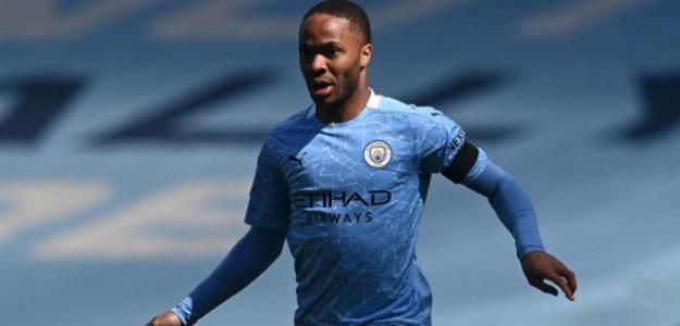 Los tres estrellas que quiere fichar el City con la venta de Sterling