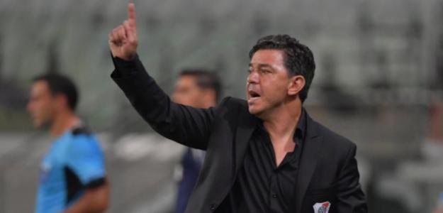 Los tres grandes fichajes que quiere cerrar River Plate en los próximos días