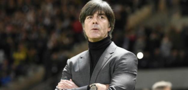 Los tres entrenadores que vigila el Bayern por si no llega Nagelsmann