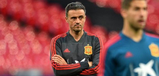 Los posibles cambios en la portería de la Selección. Foto: Fifa