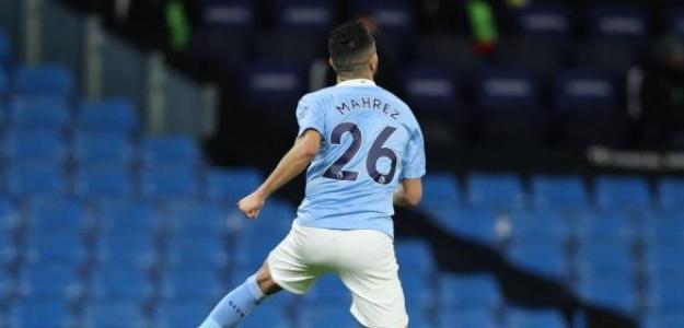 Las tres ventas que quiere cerrar el Manchester City en verano