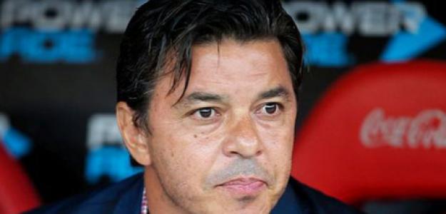 """River Plate cerró dos ventas millonarias y va a por la tercera """"Foto: Olé"""""""