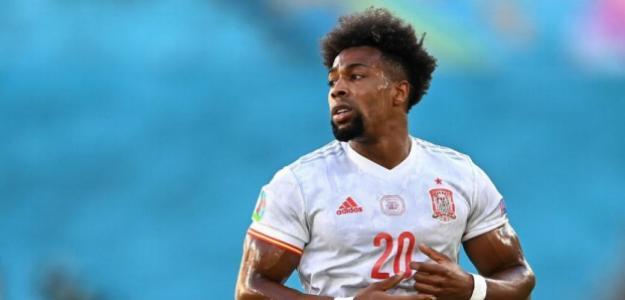 Marcelo Bielsa pide al Leeds United el fichaje de Adama Traoré