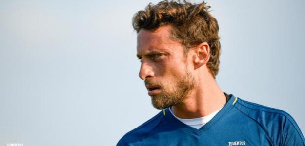 Marchisio deja el fútbol / juventus.com