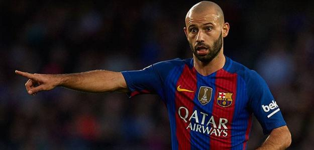 Madrid y Barcelona se olvidan del fútbol argentino