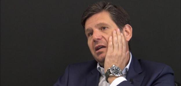 Mateu Alemany. Foto: Youtube.com