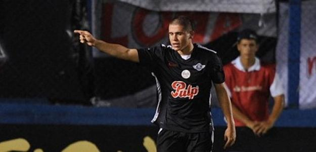 Mauro Caballero/ fifa.com