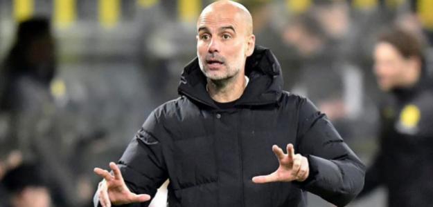 Los tres mediocentros que tiene en la mira el Manchester City
