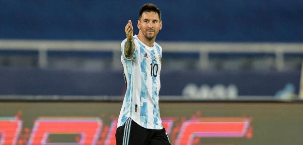 ÚLTIMA HORA en el mercado de fichajes: Messi hará oficial su renovación el jueves