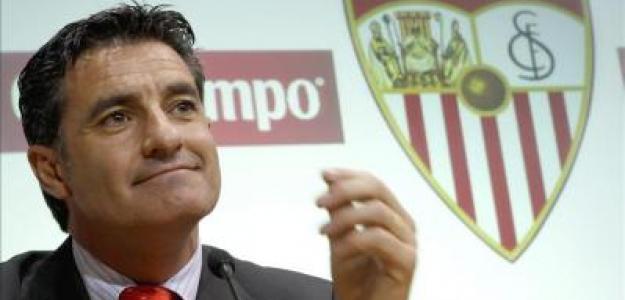 Michel/es.eurosport.yahoo.com