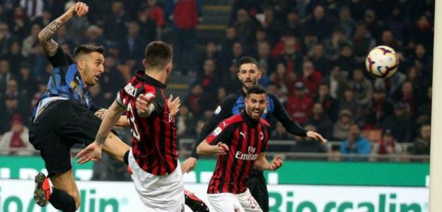 La cara y la cruz de Inter y Milan en los últimos tiempos