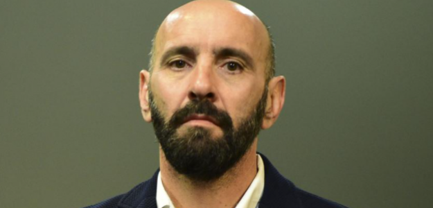 """Última hora y rumores de fichajes del Sevilla: Monchi aprieta para cerrar varias operaciones """"Foto: Estadio Deportivo"""""""