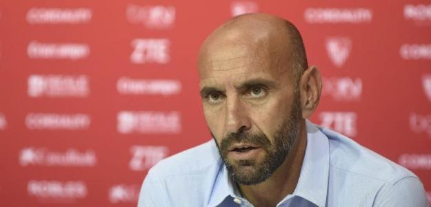 El pelotazo de Monchi en la Bundesliga para reforzar su medular