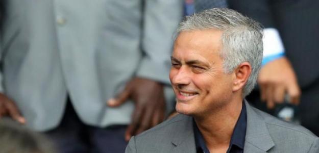 La traición portuguesa que Mourinho rechazó este verano